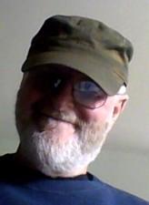 Willam Hool - Author